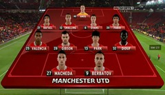 Carling Cup 2011-12 5th-01