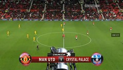 Carling Cup 2011-12 5th-02