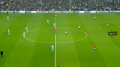 TheFA Cup 2011-12 3rd-02