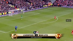 TheFA Cup 2011-12 4th-02